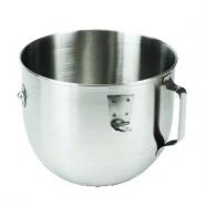 อ่างผสมสแตนเลสขนาด 5 ควอทซ์ KitchenAid Bowl K5ASBP