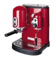 เครื่องชงกาแฟ KitchenAid Expresso Machine