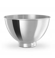 อ่างผสมสแตนเลสขนาด 3 ควอทซ์ Bowl KitchenAid KB3SS