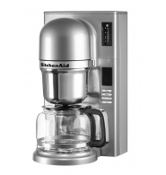NEW !!  เครื่องชงกาแฟอัตโนมัติ   KitchenAid Pour Over Coffee Brewer