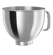 อ่างผสมสแตนเลสขนาด 3.5 ควอทซ์ Bowl สำหรับรุ่น Mini